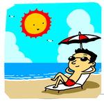 [도청도설] 여름 추억