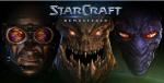 스타크래프트 리마스터 시간제 요금 논란...PC방 업주들, 블리자드 공정위 제소