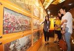 [신통이의 신문 읽기] 광복 72주년…우리 동네 역사박물관 가볼까