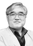 [강병령의 한방 이야기] 전신 염증 유발하는 베체트병, 면역 관리로 치유