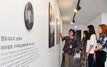 일본인 치적만 앞세운 영도대교 전시관