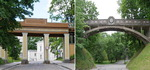 '오래된 미래 도시'를 찾아서 <29> 에스토니아 타르투, 인상깊은 대학도시