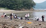 힐링 으뜸촌 <30> 창원 고현어촌체험마을