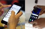 아이폰7 갤럭시S7 비교해보니 삼성폰 중고가 가격 하락 속도, 아이폰 3배