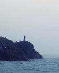 [조황] 울산권 갯바위 벵에돔 입질 왕성