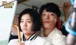 류준열♥혜리 열애...'응답하라 1988'서 못이룬 사랑 현실에선 결실