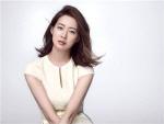 '크리미널 마인드 후속'에 '부암동 복수자들'...이요원, 복수 나서는 재벌가 딸 역할