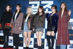 """소녀시대 SM과 전속계약 만료 """"일부 멤버, 논의 진행중""""…탈퇴한 제시카는?"""