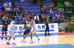 [남자농구 아시안컵] 한국, 필리핀 118대 86 완파 … 이란vs레바논 승자와 4강서 격돌(종합)