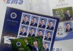 """[문재인 우표 탐험대] '슈프림' 만큼 뜨거웠던 우체국… """"고마워요 문재인"""""""