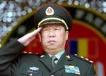 시진핑, 인민해방군 서열 3위에 측근 발탁할 듯