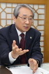 [피플&피플] 박양호 창원시정연구원장