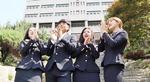 부산경상대학교- 산업체 교육참여 확대로 양질의 취업기회 학생에 제공
