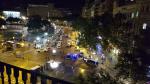 IS,  바르셀로나 테러 범행 주장...한국인도 많이 찾는 관광지