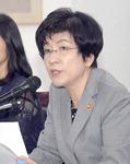 """부산 온 김영주 장관 """"근로감독관 내년까지 500명 추가채용"""""""