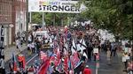 [방송가] 인종갈등에 병든 미국…해법은 없나