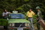 '택시운전사', 2017년 첫 천만 영화 등극했다