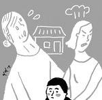해피-업 희망 프로젝트 <18> 과잉행동 지훈