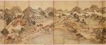 이야기 공작소-부산도시철도 3호선 스토리 여행 <9> 거제역 : 옛길 무한(無限), 남문구(거제역)에서
