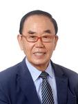 [기고] BNK 금융지주 지배구조 개혁해야 /허화