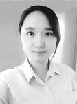 [기자수첩] BIFF 정상개최가 우선 /안세희