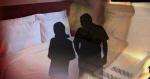 [영상]전국 최대 규모 성매매 알선 조직 업자 검거