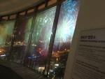 [영상] 매일 불꽃축제가 열리는 부산타워에 가다