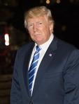 트럼프, 아프가니스탄에 미군 4000여 명 추가 파병할 듯