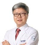 [진료실에서]  백혈병 치료제 보험급여 확대되길