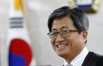 진보적 판사의 '대부' 김명수...어떤 판결 내렸나?