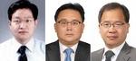 PK 국회의원 보좌진들 지방선거 '저울질'