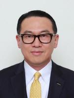 '이동우' 누구? 롯데하이마트 사장...한국에서 가장 존경받는 CEO상 받기도