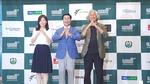 울주세계산악영화제 21개국 97편 상영