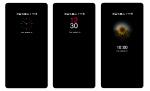 V30 '구글 어시스턴트' 한국어 버전 첫 탑재 유력…빅스비·시리와 경쟁