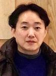 [이원 기자의 Ent 프리즘] 배우들의 영화사랑, 열악한 드라마 제작환경 탓