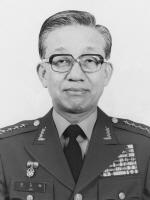 오자복 前 국방장관 별세…향년 88세