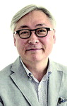 [부동산 깊게보기] 도시 경쟁력 드높일 '4차 산업혁명'