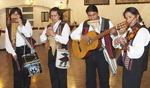 [신통이의 신문 읽기] 남미 전통음악, 원주민의 600년 한이 흐르네