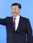 중국 '7상8하' 관행 철폐 추진…시진핑 3연임 길터기