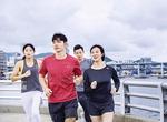 평생건강 행복도시…스포츠가 복지다 <1> 왜 필요하나
