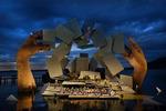 유럽의 오페라 현장 <1> 연출의 힘 : 극장은 박물관이 아니다