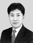 [뉴스와 현장] 통영, 윤이상 이름 되찾기 /박현철