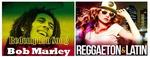 [박기철의 낱말로 푸는 인문생태학]<325> from Reggae to Reggaeton: 요상한 변질