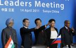 중국, 브릭스정상회의 개최…이집트등 5개국도 초청