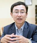 [시사人] 동의대 부동산대학원 강정규 원장