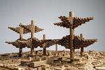 도시문제 극복 일본 건축가들의 실험