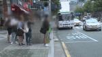 [영상] 부산 택시요금 인상으로 대학생·기사 모두 '곤욕'