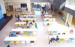 혁신교육 현장을 가다 <2> 북유럽 혁신교육 탐방-핀란드