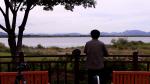 [부산스탑] 코스모스로 물든 을숙도생태공원에서 띄우는 희망의 나눔돛배