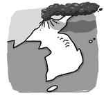 [도청도설] 백두산 폭발 공포
